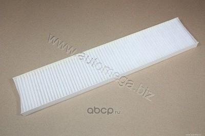Салонный фильтр (Dello (Automega)) 180050110