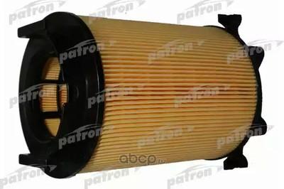 Воздушный фильтр (PATRON) PF1169