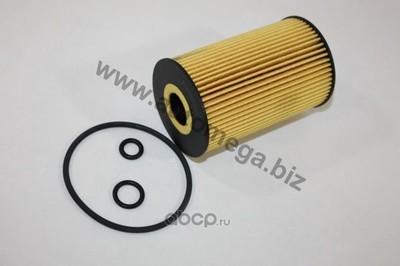 Фильтр масляный (Dello (Automega)) 180040710