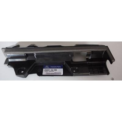 Воздушный фильтр (VAG) 03E129620