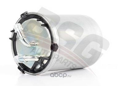 Топливный фильтр сеат кордоба (BSG) BSG90130011