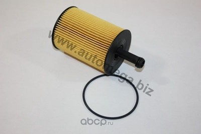 Фильтр масляный (Dello (Automega)) 180043010