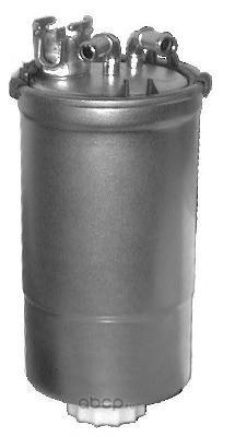 Топливный фильтр Сеат Ибица (MEAT & DORIA) 4290