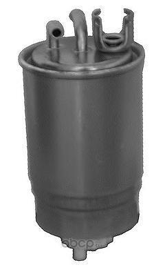 Топливный фильтр (MEAT & DORIA) 4113