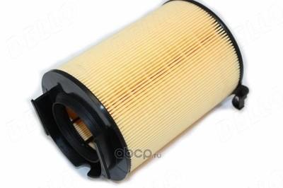 Воздушный фильтр (AUTOMEGA) 180024810