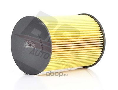 Топливный фильтр (BSG) BSG90130005