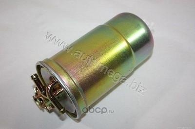 Топливный фильтр (Dello (Automega)) 180010210
