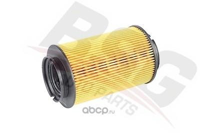 Топливный фильтр сеат толедо 3 (BSG) BSG90130004