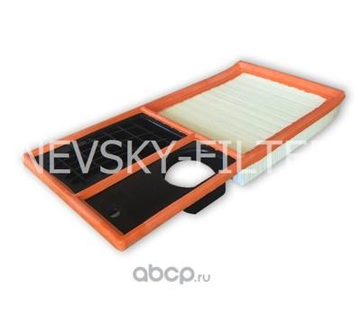 Воздушный фильтр (NEVSKY FILTER) NF5583