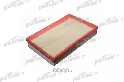 Воздушный фильтр (PATRON) PF1258