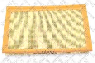 Воздушный фильтр (Stellox) 7100977SX