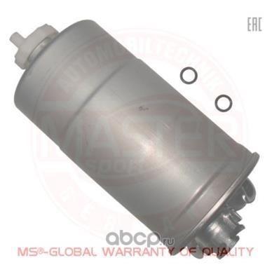Топливный фильтр (MASTER-SPORT) 85312KFPCSMS