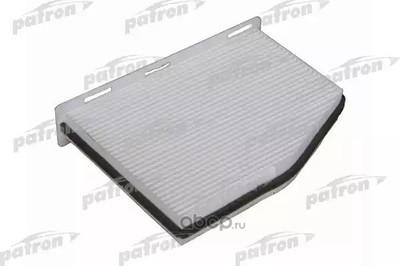 Салонный фильтр (PATRON) PF2081
