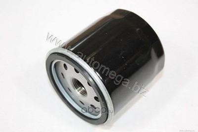 Фильтр масляный (Dello (Automega)) 180043510