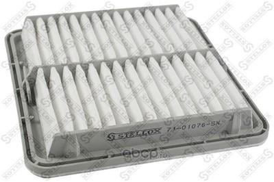 Воздушный фильтр (Stellox) 7101076SX