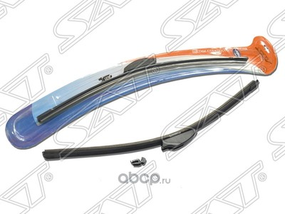 Щетка стеклоочистителя передняя левая Субару Легаси (Sat) STWB622