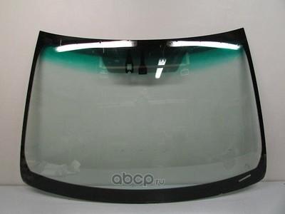 Лобовое стекло Тойота Камри v50 оригинал (TOYOTA) 5610133954