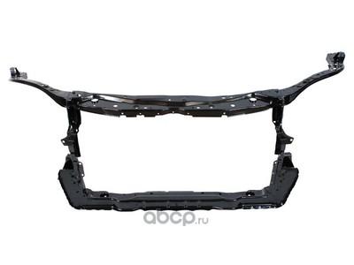 Передняя панель Toyota Camry v30 (TOYOTA) 5320133182