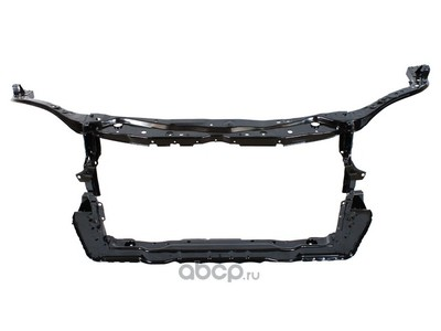 Передняя панель Toyota Camry v50 (TOYOTA) 5320133182
