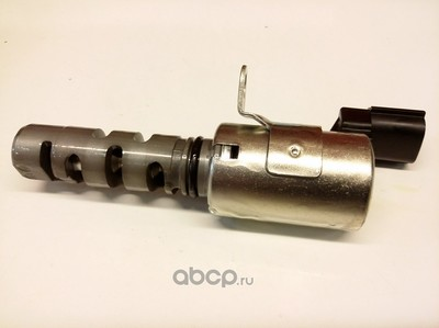 Обратный клапан Тойота Королла купить (TOYOTA) 1533021011
