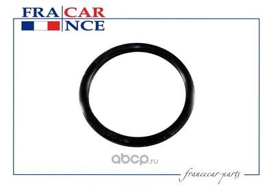 Прокладка термостата (Francecar) FCR210223