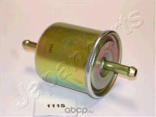 Топливный фильтр (Japanparts) FC111S (фото)
