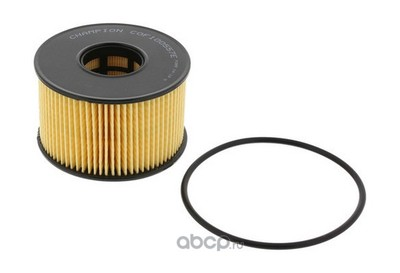 Масляный фильтр (Champion) COF100557E