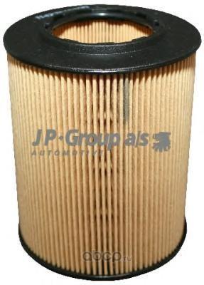 Масляный фильтр (JP Group) 1418500700