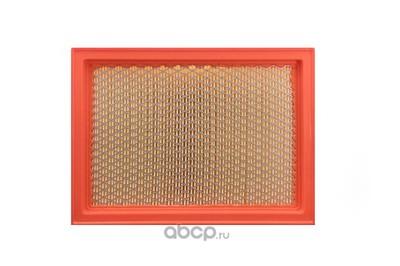 Фильтр воздушный (SCT) SB295 (фото)