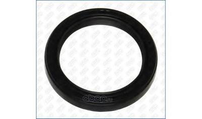 Уплотняющее кольцо, коленчатый вал (Ajusa) 15015300