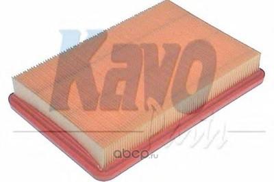 Воздушный фильтр (AMC Filter) HA690