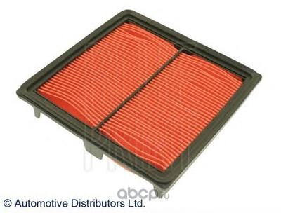 Воздушный фильтр (Blue Print) ADH22232