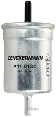 Топливный фильтр (Denckermann) A110184