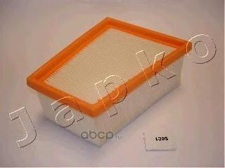 Воздушный фильтр (JAPKO) 20130