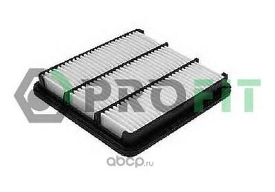Воздушный фильтр (PROFIT) 15122102