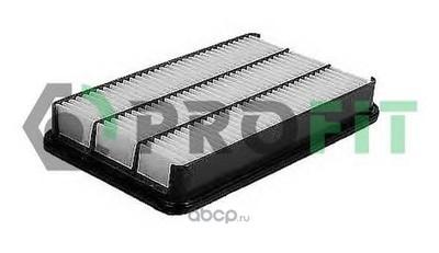 Воздушный фильтр (PROFIT) 15123108