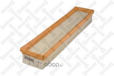 Воздушный фильтр (Stellox) 7101152SX