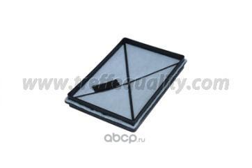 Фильтр, воздух во внутреннем пространстве (3F QUALITY) 5091
