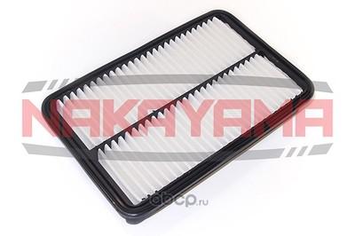Фильтр воздушный (NAKAYAMA) FA406NY