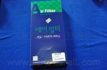 Воздушный фильтр (Parts-Mall) PAR001 (фото)