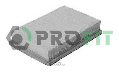 Воздушный фильтр (PROFIT) 15120209