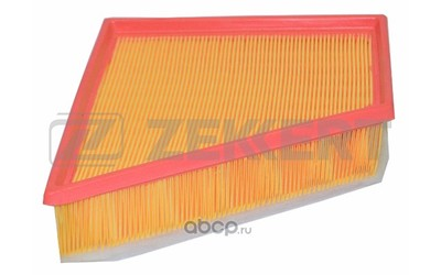 Воздушный фильтр (Zekkert) LF1076