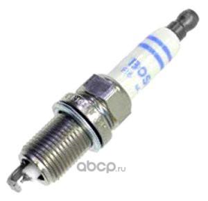 Свеча зажигания High Power (BMW) 12122158252