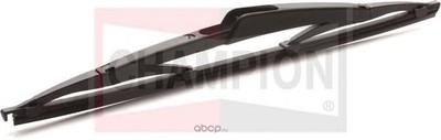 Щетка стеклоочистителя (Champion) AP34B01