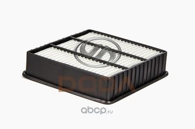 фильтр воздушный (DODA) 1110010039