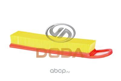 фильтр воздушный (DODA) 1110010070
