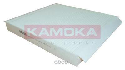 Фильтр (KAMOKA) F400701