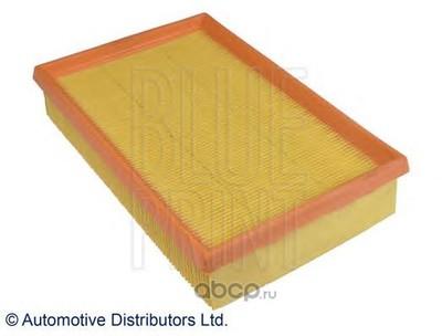 Воздушный фильтр (Blue Print) ADK82225