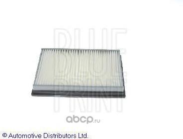 Воздушный фильтр (Blue Print) ADG02203