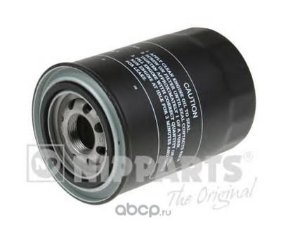 Масляный фильтр (Nipparts) J1310305